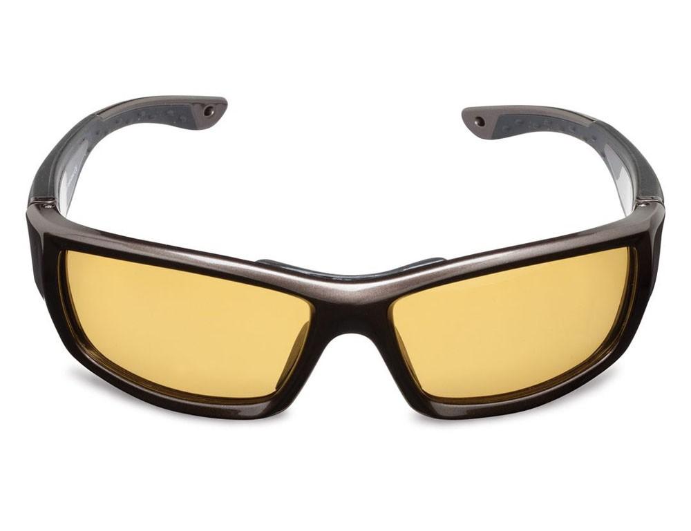 очки rapala накладки
