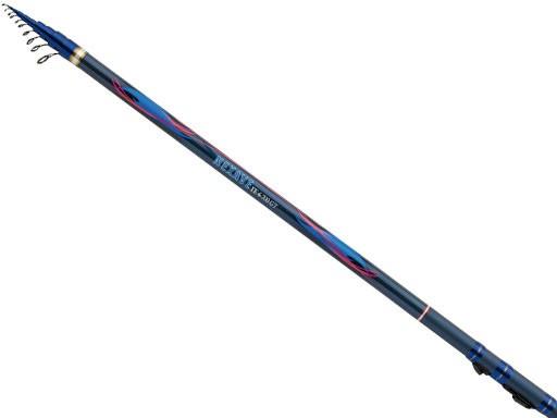 shimano удилища телескопические